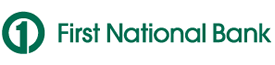 Gallery Image firstnationalbanklogo.jpg