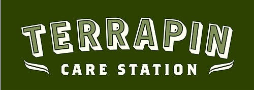 Gallery Image Terrapin_Care_Station_2015.png