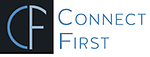 Connect First Inc