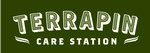 Terrapin Care Station - Medical Location