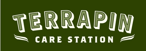 Gallery Image Terrapin_Care_Station_2015.jpg