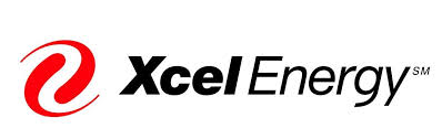 Gallery Image xcel%20logo.png
