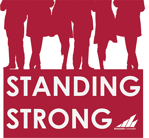Gallery Image Standing%20Strongbadge.png