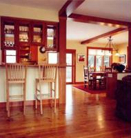 Gallery Image Melton_Construction_Picture_2.jpg