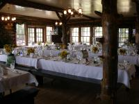 Gallery Image Lodge%20with%20Daisies.JPG