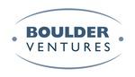 Boulder Ventures Limited