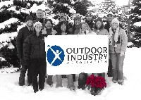 Gallery Image Outdoor_Industry_Association_Picture.jpg