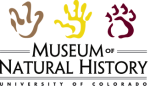 University of Colorado Boulder - Museum of Natural History