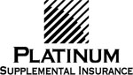 PLATINUM SUPPLEMENTAL INSURANCE, INC.