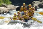 Laurel Highlands River Tours