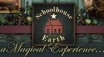 Schoolhouse Earth