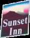 Sunset Inn Inc.