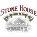 Historic Stone House Restaurant and Country Inn