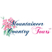 Mountaineer Country Tours, LLC