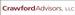 Crawford Advisors, LLC