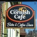 The Cornish Cafe