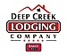 Deep Creek Lodging Company