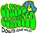 Glazed & Confuzed Donuts