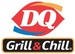 Oakland DQ Grill & Chill