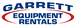 Garrett Equipment Rentals, LLC