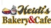 Heidi's Bakery & Cafe, LLC