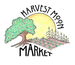 Harvest Moon Market