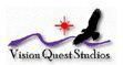 Vision Quest Studios