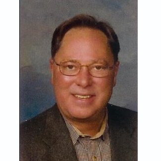 Paul Park, GRI, Associate Broker
