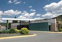 LCMC, a Presbyterian Medical Center