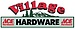 VILLAGE ACE HARDWARE
