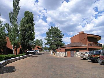 Crown Point Condos Condos Amp Apartments Cabins Lodges