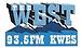 KWES/KBUY  WALTON STATIONS