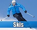 ST. BERNARD SKI & SNOWBOARD