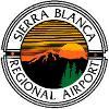 SIERRA BLANCA REGIONAL AIRPORT