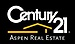 JACK MCGRANN, CENTURY 21 ASPEN REAL ESTATE