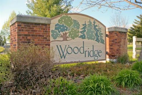 Woodridge Housing