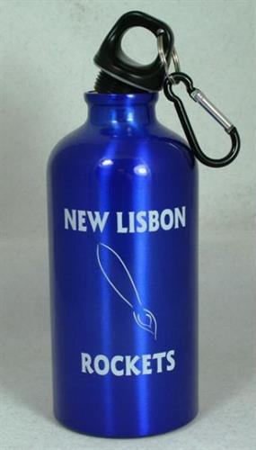 School Spirit Products