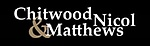 Chitwood, Nicol & Matthews, LLC
