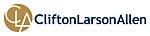 CliftonLarsonAllen, LLP