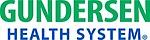 Gundersen Health System - Tomah Clinic