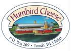 Humbird Cheese Mart
