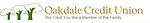 Oakdale Credit Union