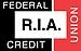 RIA Federal Credit Union