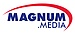 Magnum Radio Group