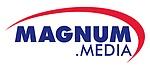 Magnum Radio Group