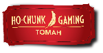 Ho-Chunk Gaming/Whitetail Crossing Convenience Store