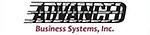 Advanced Business Systems