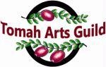 Tomah Arts Guild