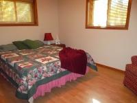 Unit 2 - Bedroom 2