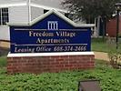 Freedom Village LLC